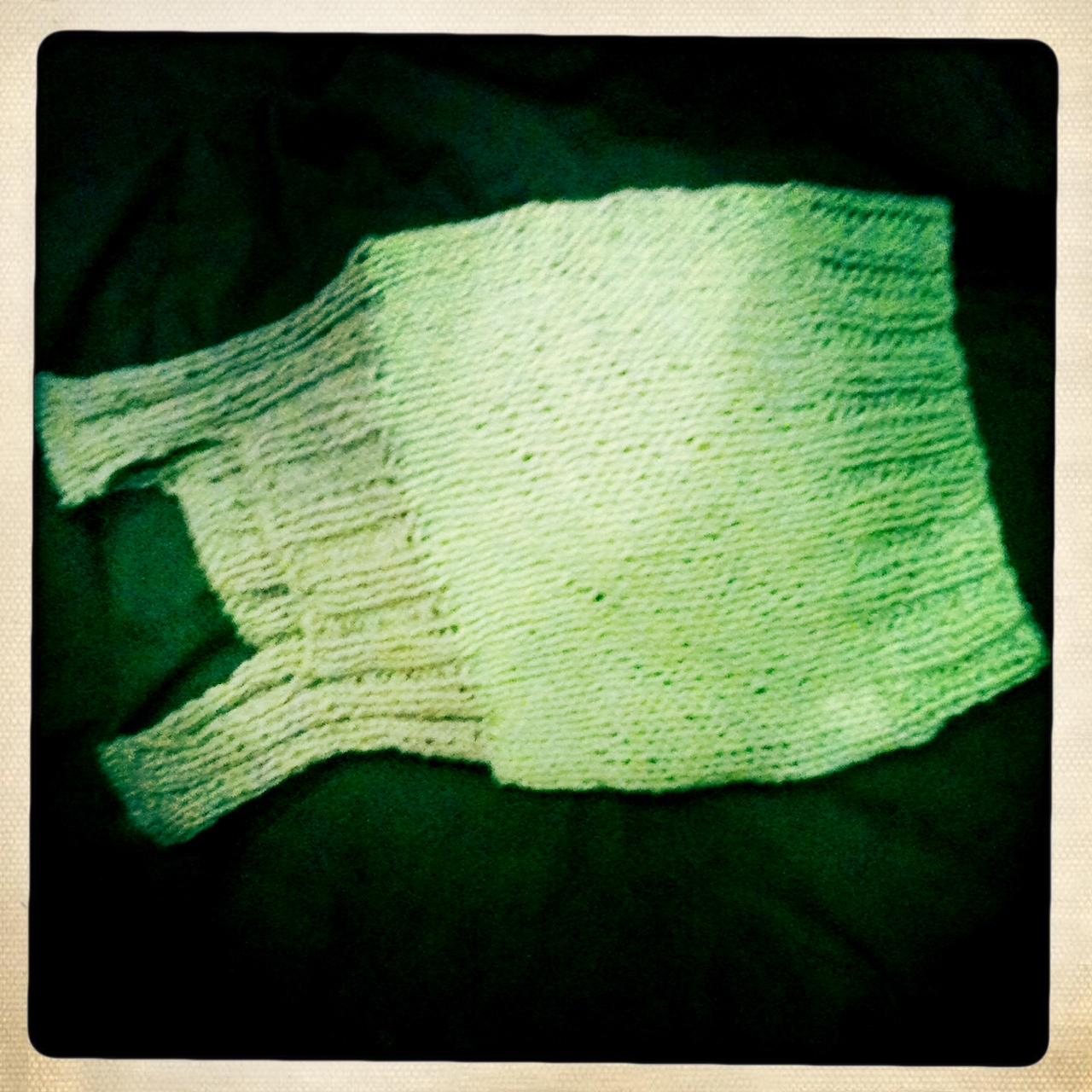 free knitting patterns | Woah Baby!