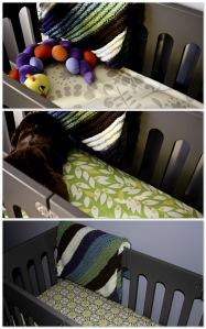 Nursery Decor Stylish Crib Sheets Woah Baby